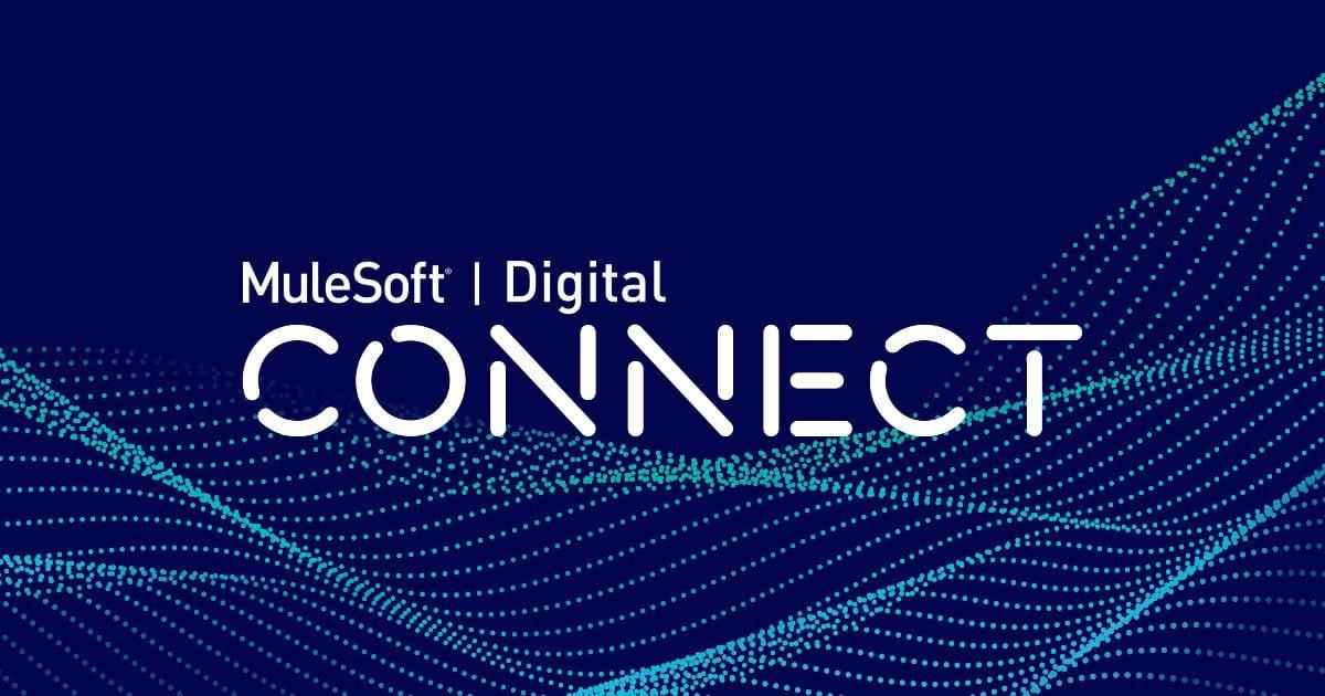 MS_CONNECT_Digital_og