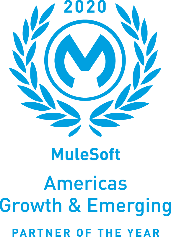 icon_mulesoft_partner_award_2020_americas_growth_&_emerging_partner_of_the_year