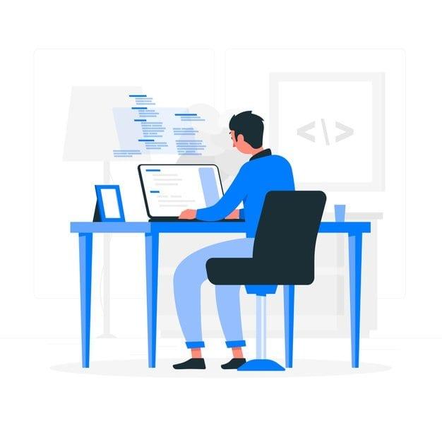 Dockerised Installation of TeamCity Server and Agent