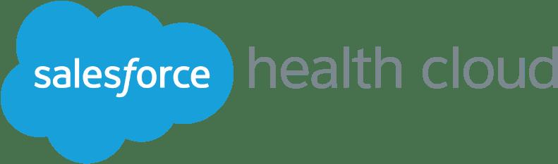 67-671746_salesforce-health-cloud-logo-sales-force-commerce-cloud